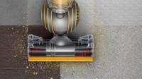 Shark Rotator vs Dyson Ball Multi Floor 2