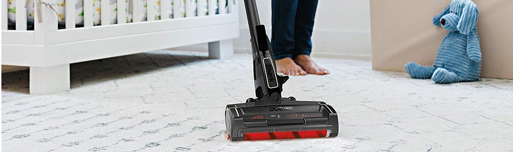 Shark ION X40 Stick vacuum