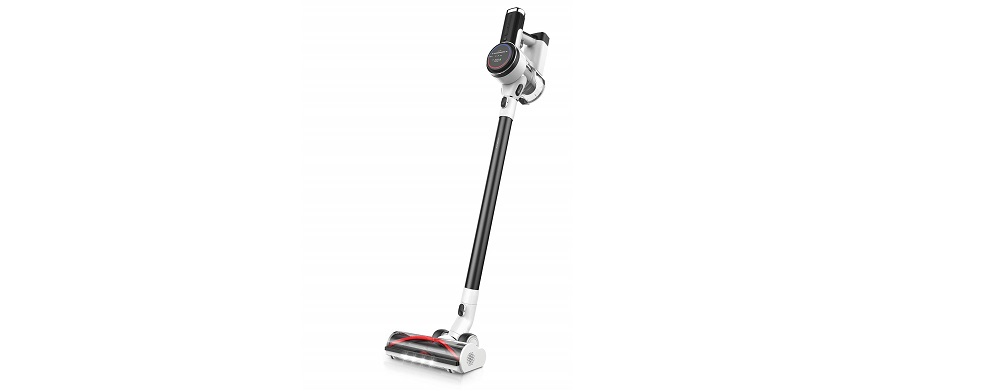 Tineco PURE ONE S12 Smart Vacuum Review