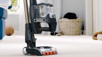 Tineco vs Dyson vs Shark Stick vacuums