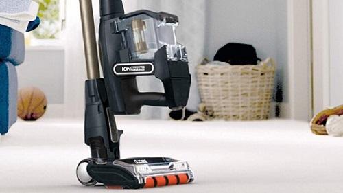 Tineco vs Dyson vs Shark Stick vacuums
