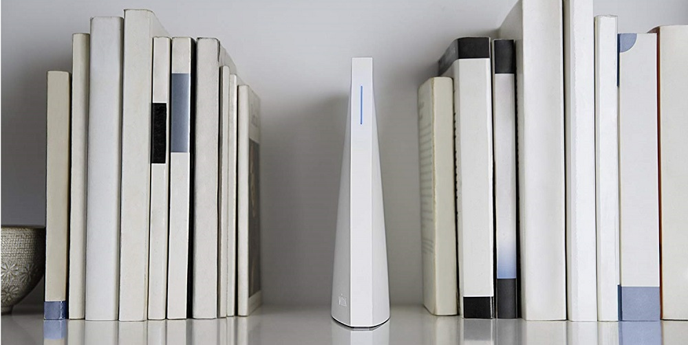 Wink Hub 2 vs Samsung SmartThings