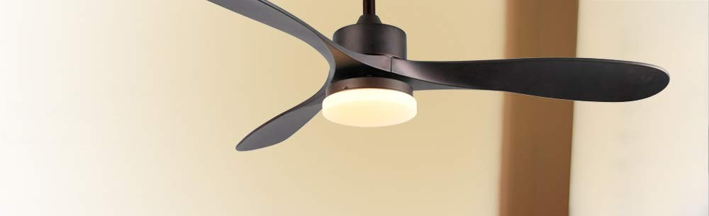 ANKEE Smart Ceiling Fan With Light Review