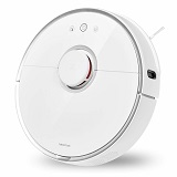 Roborock S5 Robotic Vacuum and Mop
