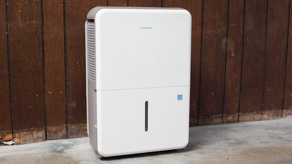 Best Commercial Grade Dehumidifiers