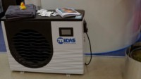 Best Commercial Dehumidifiers