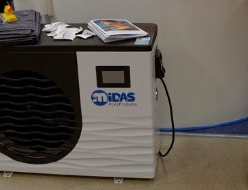 Top 5 Best Commercial Dehumidifiers of 2019: Buying Guide