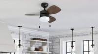 Best Smart Ceiling Fans