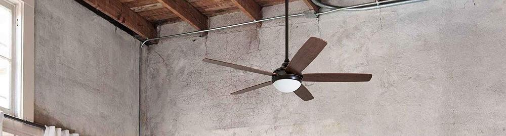 Best Smart Ceiling Fan