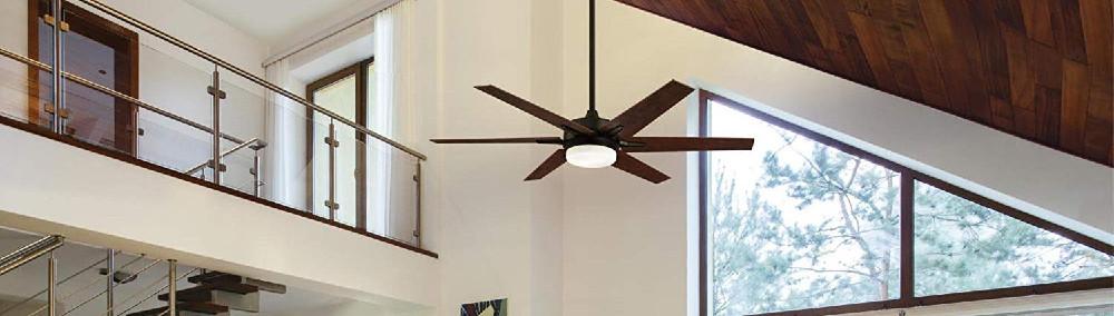 Best Smart Ceiling Fan Guide