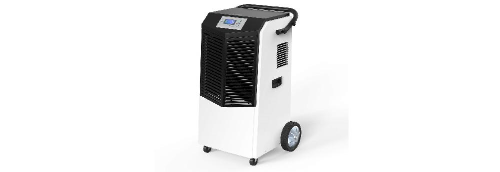 Inofia Industrial Commercial Dehumidifier