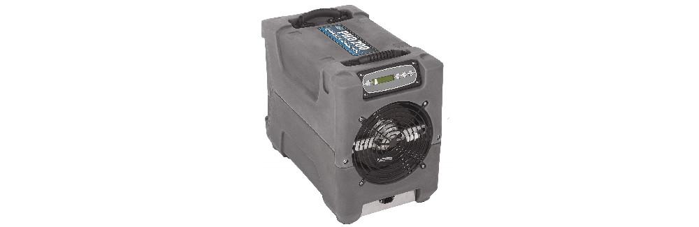 Dri-Eaz PHD 200 Commercial Dehumidifier
