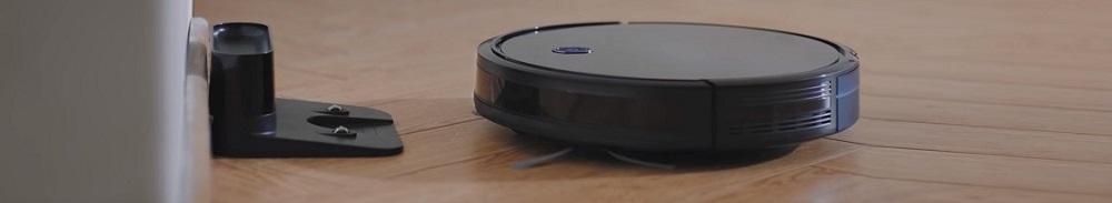Eufy 11S MAX vs. Eufy 11S (Slim) Robot Vacuum