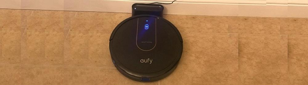 Eufy 11S Max vs. Eufy 15C