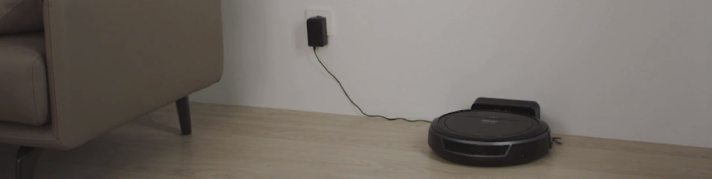 Miele Scout RX2 Home Vision Robot Vacuum Review