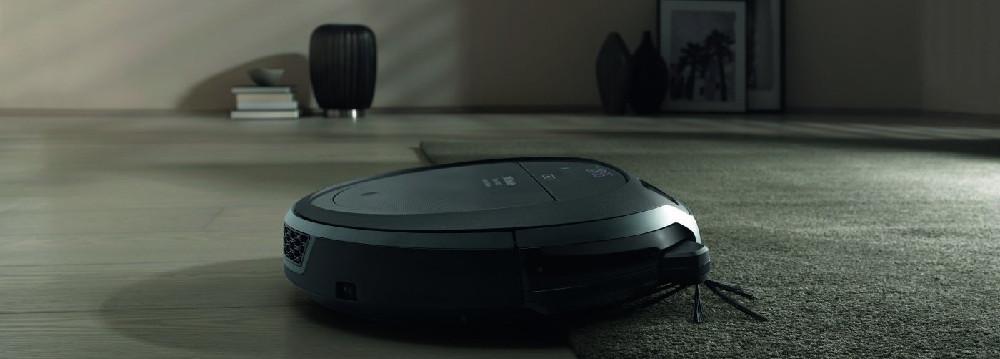 Miele Scout Robot Vacuum