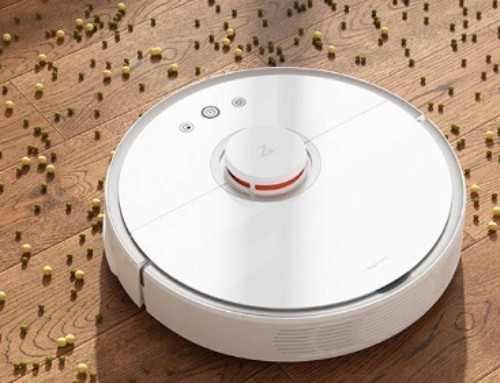 Roborock S5 vs. iRobot Roomba s9+ (9550): Robot Vacuum Comparison