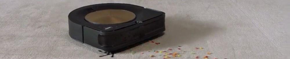 Roomba s9 vs. Roomba s9 vs. Roomba i7+ vs. Roomba i7 Robot Vacuums