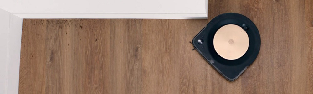 Roomba s9 Robot Vacuum