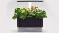 AeroGarden vs. Click and Grow Smart Garden