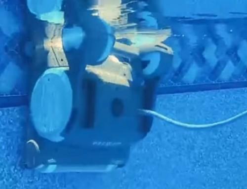 Hayward 6060 Vs Zodiac Pb4 60 Booster Pumps