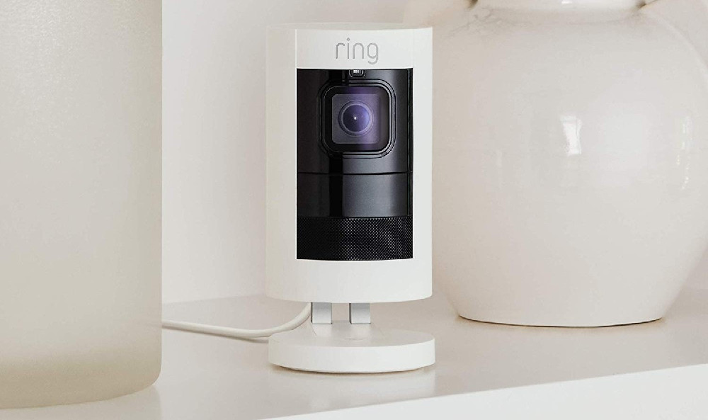 Arlo Pro 2 - Wireless Home Security Camera System Review