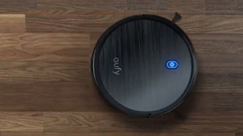 Irobot Roomba 891 Robot Vacuum Review Prime Day Special