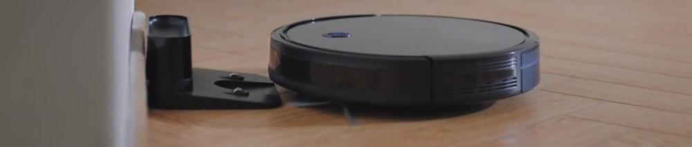 Eufy RoboVac 11S (Slim) vs 11splus robot vacuums