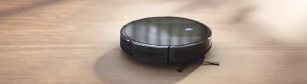 Eufy RoboVac 11S Plus Vs. 30C