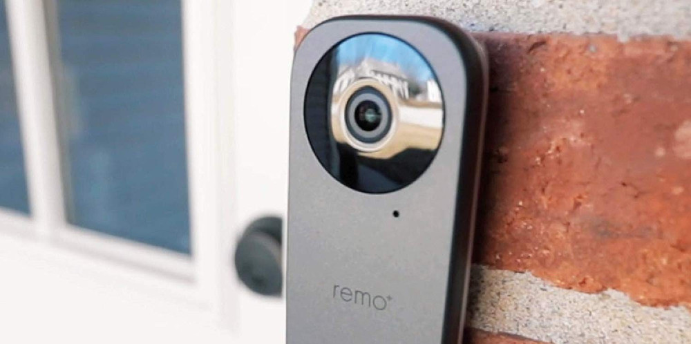 Eufy Vs. RemoBell S Video Doorbell
