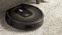 iRobot Roomba 890 vs 690 vs. 980 vs 891