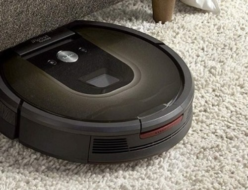 iRobot Roomba 690 vs. 980 vs 891 Robot Vacuum Comparison
