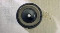 iRobot-Roomba-891-Robot-Vacuum-Review