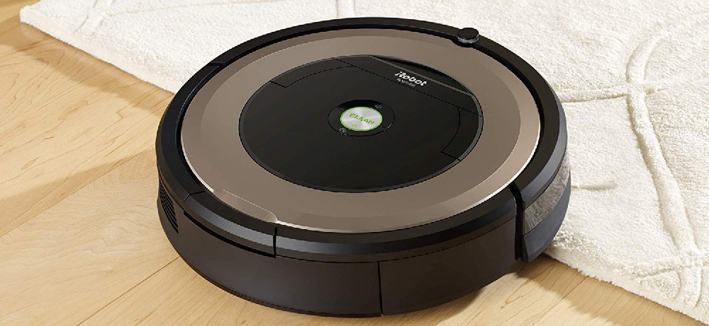 iRobot Roomba 891 vs. 860 vs. 890