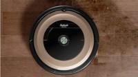 iRobot Roomba 891 vs 890 vs 860