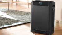 Honeywell HPA600B Professional Series True HEPA Air Purifier Review