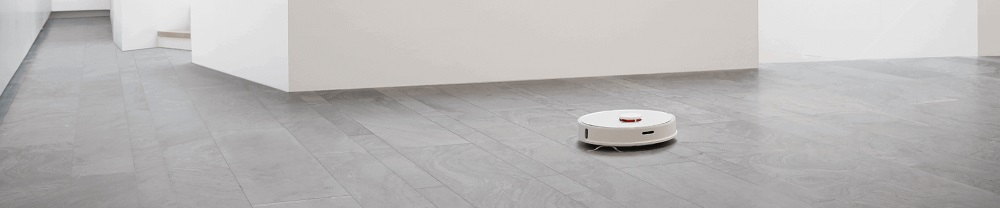 Roborock S5 vs Eufy L70 Hybrid Robot Vacuum and Mop Cleaners