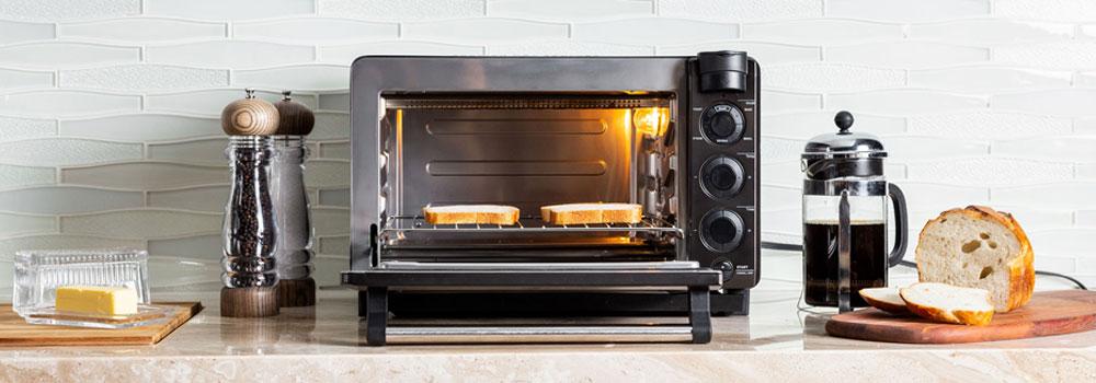 Tovala Smart Steam Oven