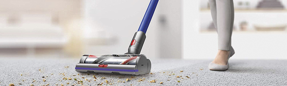 Dyson V11 Cordless Vacuum Cleaner