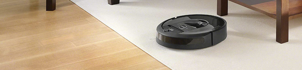 Is the Roomba i7 Worth It?