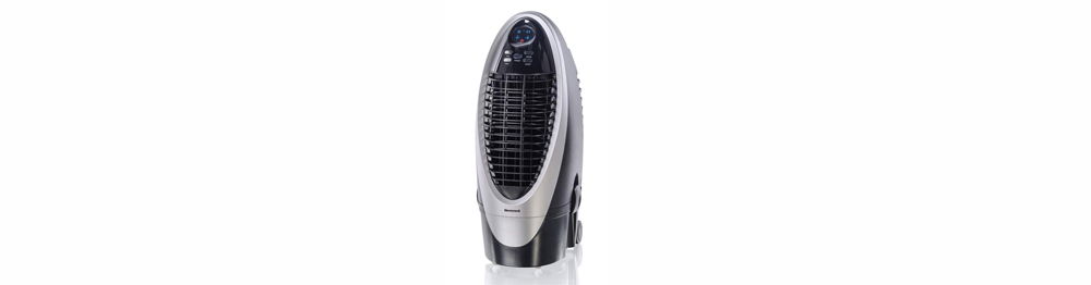 Honeywell 300-412CFM Evaporative Cooler