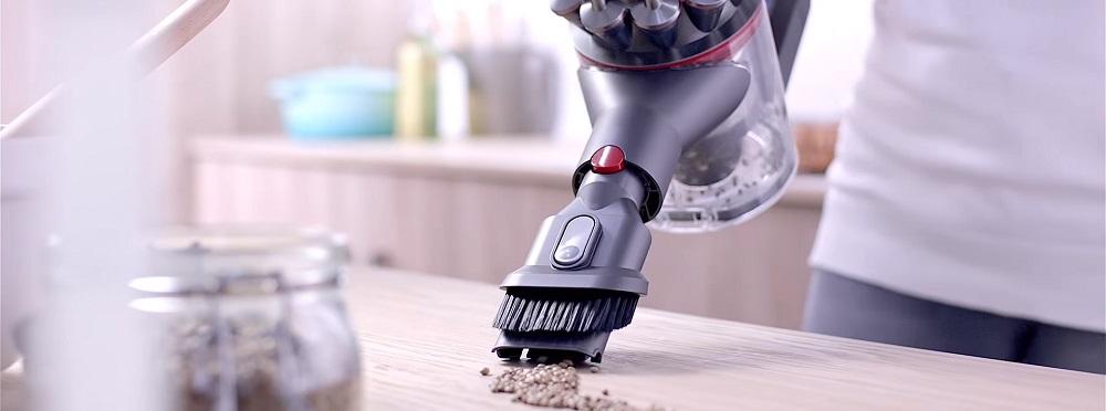 Dyson V7 Animal Pro+ Cordless Vacuum