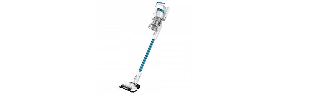 Eureka NEC180 Stick Vacuum