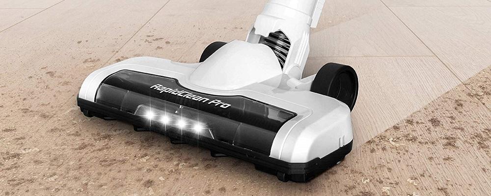 Eureka NEC180 RapidClean Pro Stick Vacuum