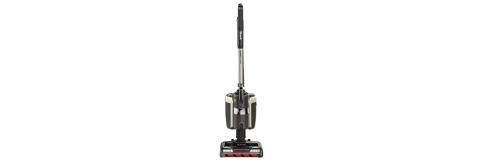 Shark ION P50 Powered-Lift Away IC162 Cordless Upright Review