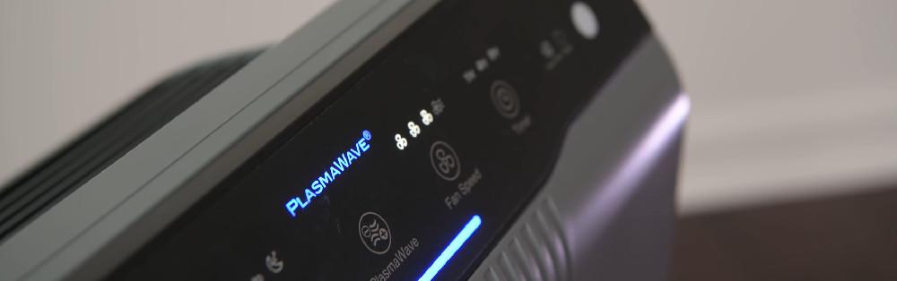 Winix 5500-2 Air Purifier Review