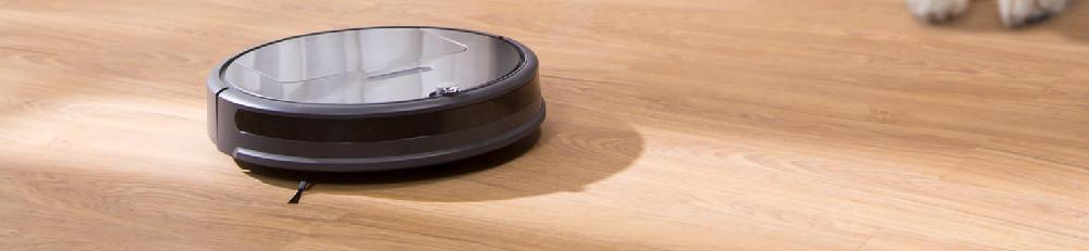 Roborock E35 Robot Vacuum Review