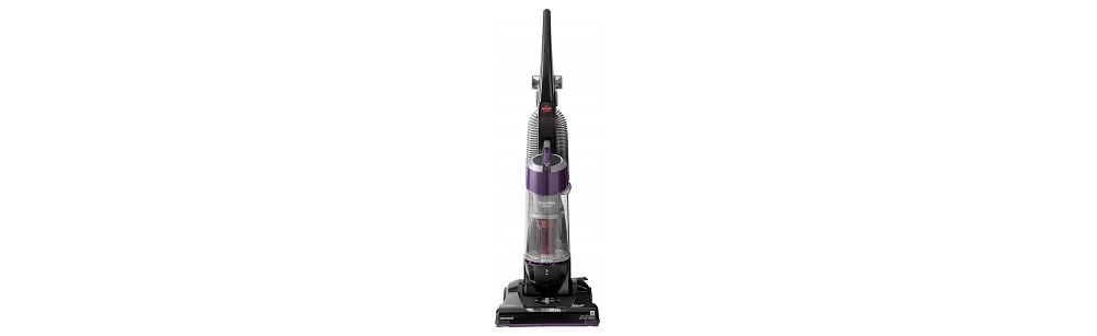 Bissell 9595A CleanView Upright Vacuum Cleaner Review