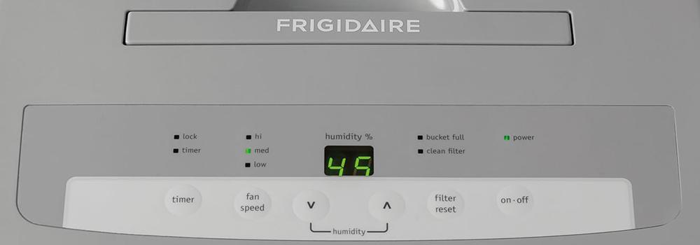 Frigidaire FFAD3033R1