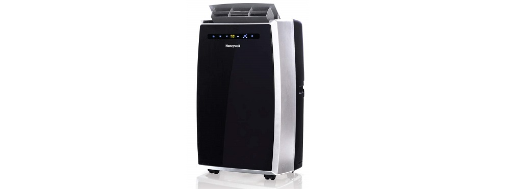 Honeywell Condition MN12CES Portable Air Conditioner Review